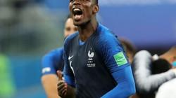 HLV Mourinho không cho các ngôi sao dự World Cup nghỉ bù