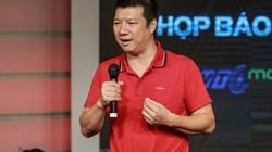 BLV Quang Huy nói gì khi Pháp vô địch World Cup 2018?