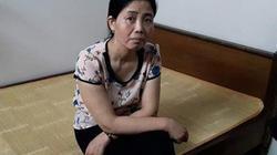 Đề nghị truy tố nữ y sĩ khiến 103 trẻ nhiễm bệnh sùi mào gà