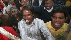 """Ấn Độ: Kỹ sư Google bị đánh chết vì lời đồn """"bắt cóc trẻ em"""""""
