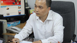 Có thể trưng cầu giám định hình sự về nghi vấn điểm thi ở Hà Giang