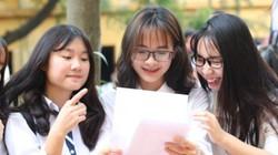 Điểm sàn xét tuyển 2018 của Học viện Ngoại giao là bao nhiêu?