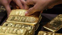 Giá vàng hôm nay 18.7: Giảm 200.000 đồng/lượng?