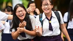 Điểm sàn xét tuyển 2018 các trường, khoa thuộc Đại học Đà Nẵng