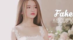 """MV """"Fake Love"""" của hot girl Linh Ka nhận về 'bão dislike', bị chê tơi tả"""
