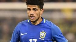 Mẹ tuyển thủ ĐT Brazil bị bắt cóc ngay tại nhà riêng