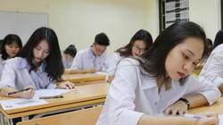 Sau Hà Giang, lại rộ nghi vấn gian lận thi cử ở Sơn La: Lãnh đạo Sở GD-ĐT lên tiếng