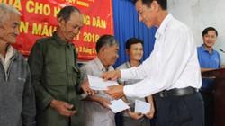 """Hội ND Tây Ninh: """"Bà đỡ"""" giúp hơn 10.000 lượt  hộ nông dân thoát nghèo"""