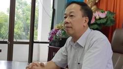 Lạng Sơn: Giám đốc Sở GDĐT nói về nghi vấn điểm thi THPT bất thường