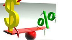 Đánh đổi lãi suất để kìm cương tỷ giá?