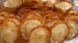 """Những món ăn đường phố """"ăn là mê"""" khi lang thang Sài Gòn"""