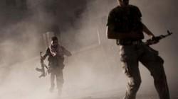 200 chiến binh IS ở Syria ùn ùn tháo chạy về Tây Ban Nha