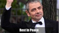 """""""Mr. Bean"""" qua đời đột ngột ở tuổi 62: Sự thật ngã ngửa"""