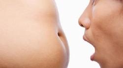 6 căn bệnh đáng sợ 'ẩn náu' sau béo bụng, bất cứ ai cũng phải cảnh giác