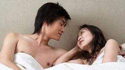 Tưởng chiều lòng chồng trong chuyện ái ân, hành động này lại giết chết mối quan hệ của bạn
