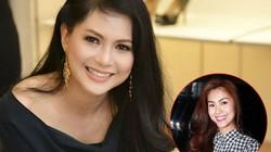 Sasco báo lãi lớn, tài sản mẹ chồng Tăng Thanh Hà tăng lên hơn 1.640 tỷ