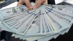 Tỷ giá ngày 19.7: Tỷ giá trung tâm và USD chợ đen bật tăng