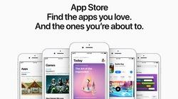iOS có tính năng mới giúp tiết kiệm đáng kể dữ liệu 3G/4G trên iPhone, iPad