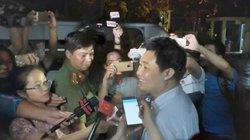 Thông tin cập nhật việc rà soát điểm thi bất thường ở Lạng Sơn