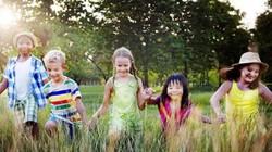 Bố mẹ dù bận bịu đến mấy cũng phải dạy con 8 kỹ năng này trước khi vào cấp 2
