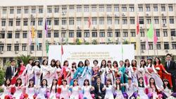 Điểm sàn xét tuyển 2018 Đại học Sư phạm Hà Nội