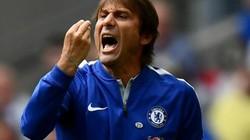HLV Antonio Conte kiện Chelsea vì.. bị sa thải?