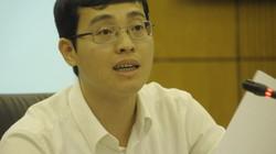 Bộ Tư pháp xin lỗi người trúng tuyển Hiệu trưởng ĐH Luật Hà Nội