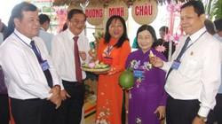 Hội ND Tây Ninh cần nâng cao chất lượng phong trào thi đua trong ND