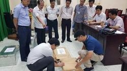 Nóng 24h qua: Người thứ hai trong vụ bê bối điểm thi ở Hà Giang liên quan thế nào?