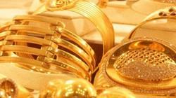 Giá vàng hôm nay 21.7: Phục hồi mạnh phiên cuối tuần?