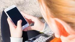 Xuất hiện phương thức chiếm quyền kiểm soát SMS và SIM số từ xa