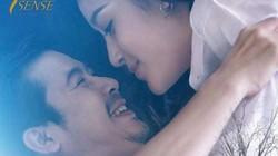 Á hậu Huyền My nói gì về cảnh nóng trong phim đang gây sốt ở Myanmar