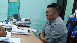 Bắt nhóm đồng tính nữ đóng giả công an tống tiền người Hàn Quốc