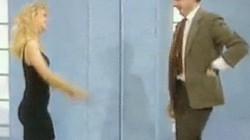 Ngỡ ngàng 10 sự thật về Mr Bean: Gã khờ trên màn ảnh, dân chơi ngoài đời