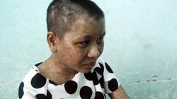 Người tra tấn dã man cô gái làm thuê chịu mức xử phạt nào?