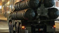 Qatar chi bộn tiền sắm vũ khí Nga, Ả rập Saudi nổi cơn thịnh nộ