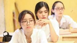 Điểm chuẩn xét tuyển học bạ Đại học Nha Trang 2018