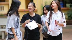 Điểm trúng tuyển 2018 Đại học Ngoại thương tại TP.HCM
