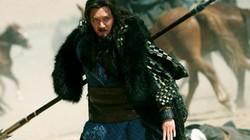 """Vì sao Hạng Vũ tài danh lẫy lừng thảm bại dưới tay Lưu Bang """"ít học""""?"""