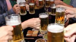 Người Việt thiệt hại do bia, rượu khoảng 1,3 - 3,3% GDP