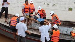 Lo ngại mùa mưa bão: Hà Nội còn 10.160 vụ vi phạm công trình thủy lợi