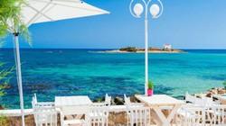 Tận hưởng nốt những ngày hè cuối cùng tại những điểm du lịch giá rẻ cực hot này