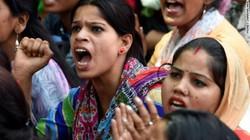 Hãm hiếp, giết người ở trung tâm bảo trợ trẻ em gái rúng động Ấn Độ