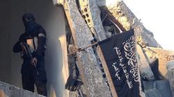 Quân đội Syria giáng đòn sấm sét quét sạch IS khỏi cao nguyên Golan