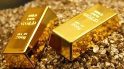 Giá vàng hôm nay 25.7: Quay đầu hồi phục mạnh?