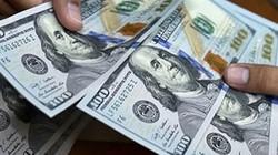 """Giá USD """"phá mốc"""" 23.300 đồng/USD, VND có thể mất giá 2 – 3%"""