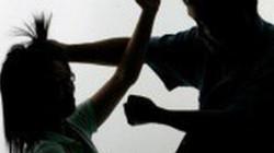 Vụ án kỳ quặc: Nạn nhân đưa bao cao su cho kẻ cưỡng hiếp