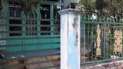 Vụ truy sát 3 người thương vong ở Đà Nẵng: Nghi phạm đã tự tử