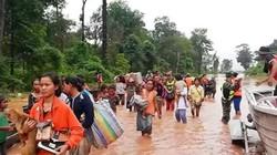 Tổng thống Hàn Quốc ra lệnh cử một nhóm viện trợ tới Lào
