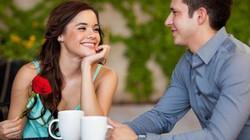 Mách bạn cách tạo ấn tượng tốt trong 5 phút trò chuyện